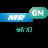 MRGM1170